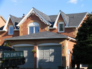 Residential Roofing Services | Quality Roof repair services