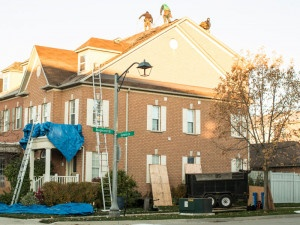 Best roofing companies in southern ontario