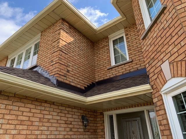 Topsroofing Quality Performance guaranteed